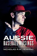 Aussie Baseball Musings