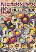 Manships Rare Soul Price Guide
