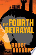 The Fourth Betrayal