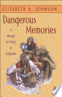 Dangerous Memories Of Nazareth And Creates A Rich Deep Marian
