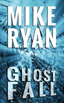 Ghost Fall Pdf/ePub eBook