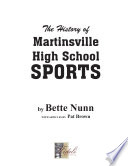 The History of Martinsville High School Sports