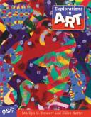 Explorations in Art  Grade 6