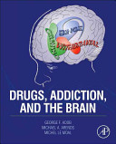 Drugs, addiction, and the brain /