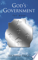 God S Government 1st Book