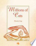 Millions Of Cats book