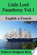 Little Lord Fauntleroy Vol 1
