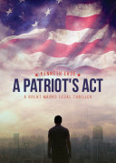 A Patriot s Act