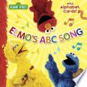Elmo s ABC Song  Sesame Street