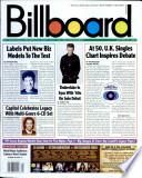 26 Oct 2002
