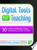 Digital Tools for Teaching