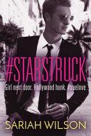 #Starstruck Her Longtime Celebrity Crush Zoe Miller S