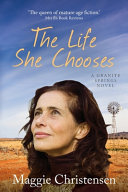The Life She Chooses