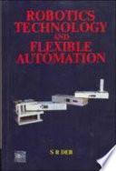 Robotics Technology And Flex A