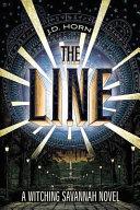 The Line Book PDF