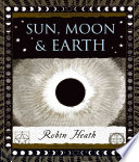 Sun  Moon and Earth Book PDF
