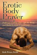 Erotic Body Prayer