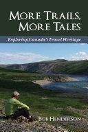 download ebook more trails, more tales pdf epub
