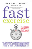 Fast Exercise Book PDF