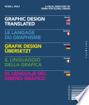 Graphic Design, Translated