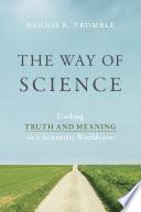 Book The Way of Science