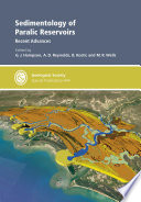 Sedimentology of Paralic Reservoirs