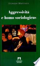 Aggressivit   e homo sociologicus