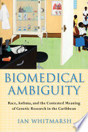 Rt Biomedical Ambiguity Z