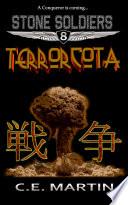 Terrorcota