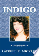 Indigo : by dr. andrew turnbull, owner...