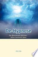 De-Hypnose