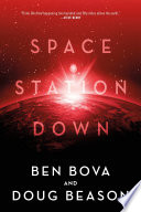 Space Station Down Book PDF