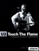 U2 Touch the Flame