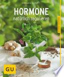 Hormone nat  rlich regulieren