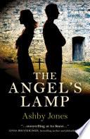 The Angel s Lamp