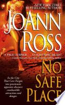 No Safe Place Book PDF