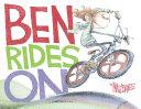 download ebook ben rides on pdf epub