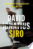 Siro  A Novel