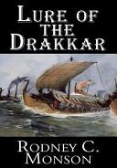 Lure of the Drakkar