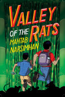 Valley of the Rats