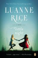 Little Night Book
