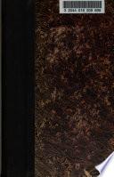 Biographie universelle et portative des contemporains, ou, Dictionnaire historique des hommes vivants, et des hommes morts depuis 1788 jusqu'a nos jours, qui se sont fait remarquer chez la plupart des peuples, et particulièrement en France, par leurs écrits, leurs actions, leurs talents, leurs vertus ou leurs crimes ...