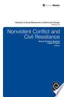 Nonviolent Conflict and Civil Resistance