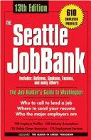 The Seattle Jobbank
