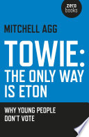 TOWIE   The Only Way Is Eton
