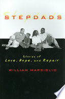 Stepdads : her fiancé vanished without a...