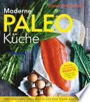 Moderne Paleo K Che