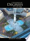 3 Hundred 60 Degrees book