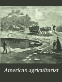 download ebook american agriculturist pdf epub