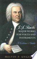 j-s-bach-s-major-works-for-voices-and-instruments